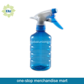 compressed air spray bottle with pressure
