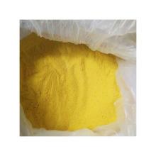 28% pac polyaluminium chloride hydroxychloride  water treatment chemical pac price