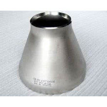 SS304 SS 316 Stainless Steel Pipe fitting reducer