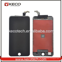 China Wholesale for iPhone 6 Plus LCD Screen