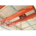 5-50/10t Hanger/hook Double Girder Bridge Crane