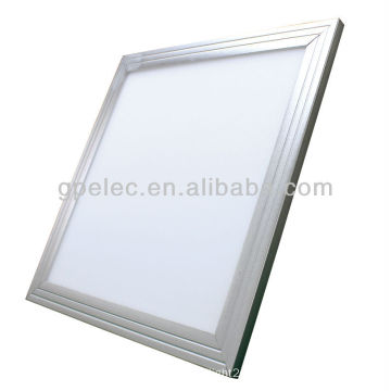 High Bright Cool White 36W LED Panel 60x60 cm