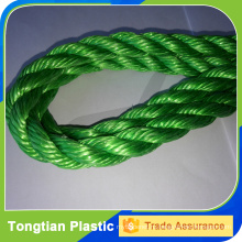 нейлоновая веревка диаметром 6 мм