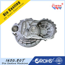 OEM ODM Manufacturing Aluminium Die Cast for Auto Parts