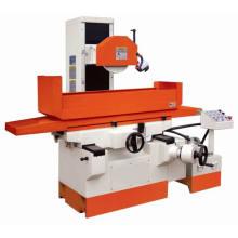 Surface Grinder (TH-M50100)