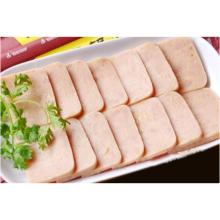 Трансглутаминаза для мясных консервов