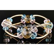 2016 Fashion Bracelet