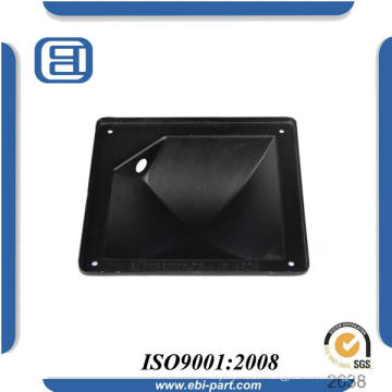 Die Cast Aluminum Housing for LED Flood Light