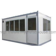 container homes cost   Life more than 10years folding Container