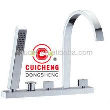 bathtub faucet 5023