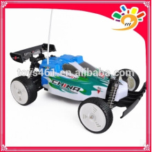 2.4G 4ch High Speed ​​Racing 1:14 voiture rc pour voiture de plage buggy 6001