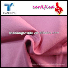 Cotton Solid Twill Fabric/Cotton Spandex Fabric/Dyeing Fabric