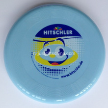 Promotionele PP Cartoon afgedrukt Frisbee