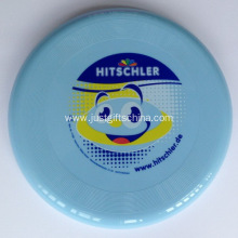 Promotional PP Cartoon Printed Frisbee