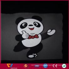 теплообмен Аврора светоотражающий логотип/Радужный передачи светоотражающий логотип/светоотражающий логотип инструкции: