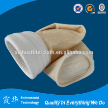 10 micron filter dedusting bag for power plant