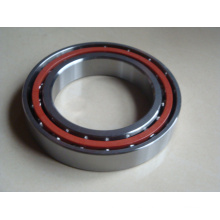 NSK SKF Rodamiento de bolas de contacto angular 4032D BA260-3A BA246-2A 4028DC 4024D BA222-1WSA