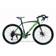 Top Quality 700c Road Racing Bikes/Machete Road Bike