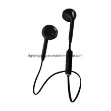 in-Ear Bluetooth Earphones with High Quality Sound