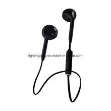 Наушники-вкладыши Bluetooth с высоким качеством звука