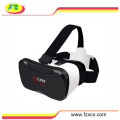 Best Virtual Reality 3D Vr Glasses