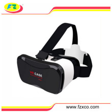 Besten Virtual Reality-3D Vr-Brillen