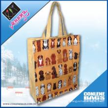 PVC Promotional Bag (KLY-PVC-0004)