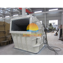 Good Quality Used Impact Crusher Sale for Stone Crushing Line