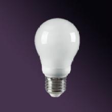11W E27 Classic CFL Bulbs