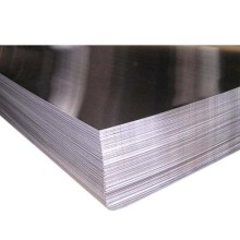 Wholesale Nickel alloy Inconel718 4*8FT plate/sheet in stock