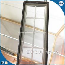 Automatic PU Foam Sealing Machine For Filter