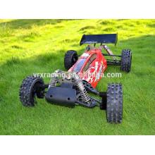VRX Racing RH525, 4wd RTR brushless buggy, carrinho rc escala 1/5 Phontom-B para venda