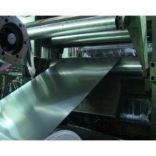 Rollo de aluminio laminado en caliente Fabricado en China