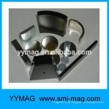 N35 / n38 / n40 / n42 / n45 / n48 / n50 / n52 n50 Neodym-Magnet zum Verkauf
