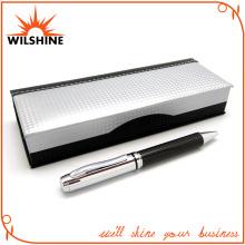 Quality Carbon Fiber Pen Set for Corporate Gifts (BP0016BK)