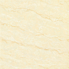 Natural Stone Series Polished Ceramic Floor Tile