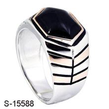 Фабрика Ювелирные Изделия Кольца Серебро 925