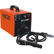 AC Arc Welder with CE (BX1-3250D)