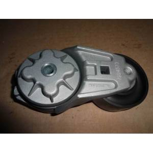 CUMMINS BELT TENSIONER 4994573
