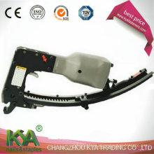 M66t Clinch Clips Tool para colchão