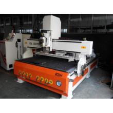 hot sale ATC cnc wood working machine