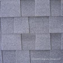 Hight Quality Geothe Asphalt Shingles for Sale