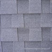 Hight qualidade Geothe asfalto telhas para venda