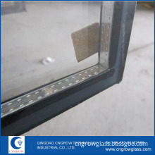 Aluminum Spacer Insulated Glass