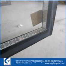 Aluminum Spacer Insulated Glass