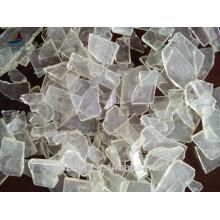 acrylic resin LZ-7002
