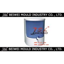 Personalize injeção plástica Purificador de água Mold