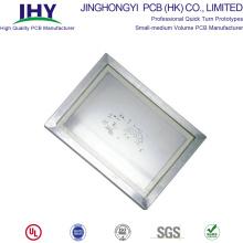 Low Price PCB Stencil Frame
