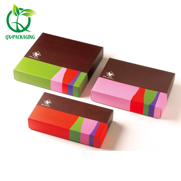 Gift Boxes For Candy