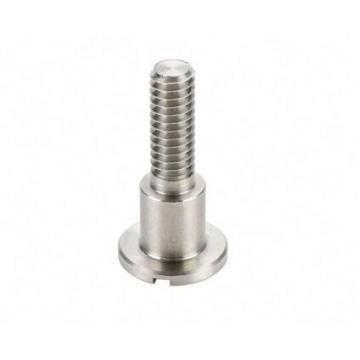 OEM Fastener Round Head Square Shoulder Bolts